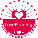 LR indie-books-we-love with white circle.png