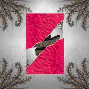 The King's Swordsman Book 2