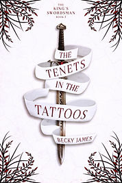 the tenets in the tattoos (1).jpg