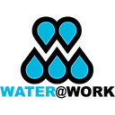 Water-at-Work-logo-square.png