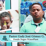 Pastor Gady Jose Gomez.JPG