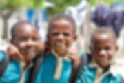 Batey school kids.jpg