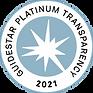 guidestar-platinum-seal-2021-.webp