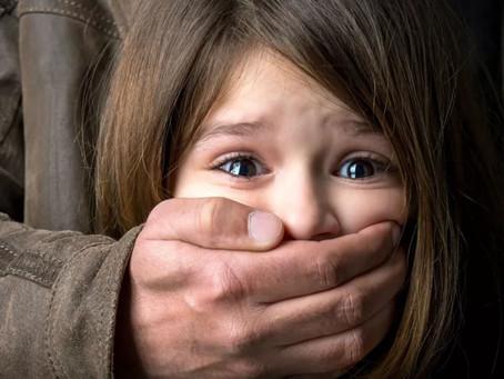 Pedofilia, storia di un male