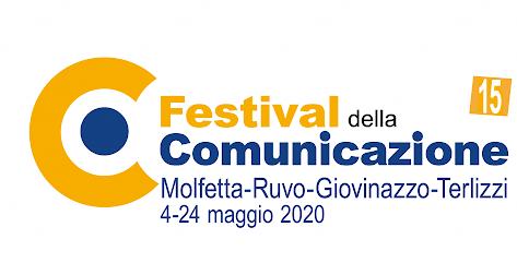 Arriva il Festival della comunicazione