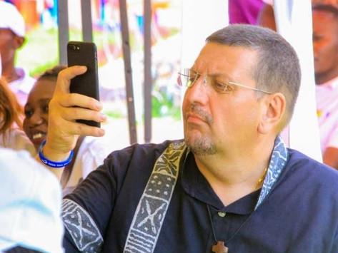 Comunicazione paolina: intervista a don Roberto Ponti