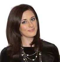 Il futuro del giornalismo: intervista a Barbara Polidori