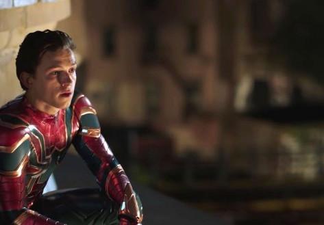 Cosa possiamo imparare da Spiderman: Far from home?