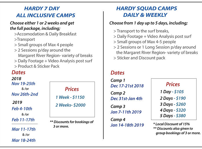 Price-List-Summer-Camps-18-19.jpg