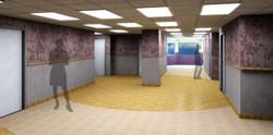 Corridor_003_edit.jpg