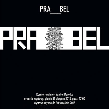 PRA___BEL