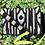 Thumbnail: Beaded Helena Handbag