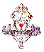 centro social comunitario filipense cristo obrero