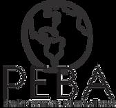 PEBA Black.png