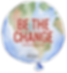 Be The Change Balloon.png