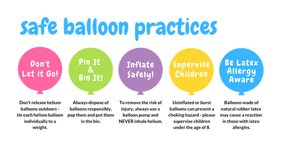 Safe Balloon Practices Logos.png