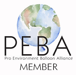 PEBA Member badge.jpg