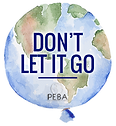 Dont Let it Go Balloon (2).png