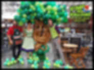 Bunnings tree.jpg