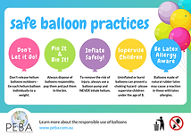 Safe Balloon Practices POSTER.png