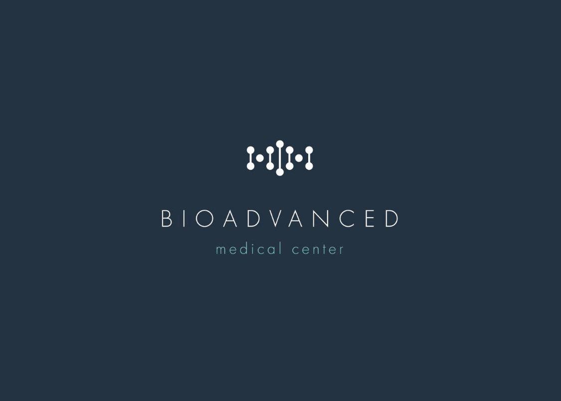 Free BioAdvanced MC Advice call