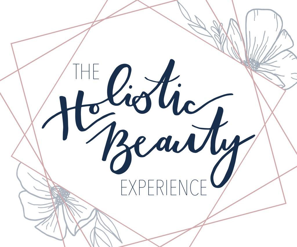 Holistic Beauty Advisory