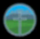 Arkansas-Oklahoma Synod logo-Final-logo