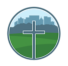 Arkansas-Oklahoma Synod logo-Final-logo