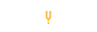 logo-white-cs.png