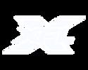 xfl%252520logo2_edited_edited_edited.png