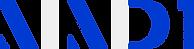 mmd design 職人logo-2020-2_工作區域 1.png