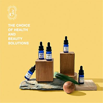 Ruth's Choic Essence Oil.jpg