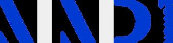 mmd design 職人logo-2020_工作區域 1.png