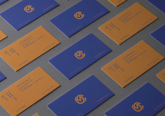 collective minds business card