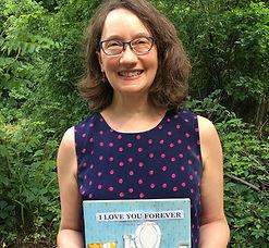 Tamara Stephens website phone (2).jpg