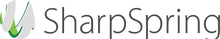 logo sharp 2021.png
