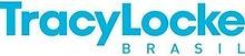 logo-tracylocke_edited.jpg