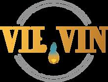 vie_vin_fundo_transparente_edited.png