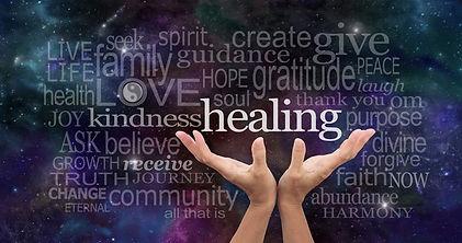 healing-image-2.jpg