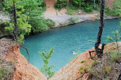 Wolf Ridge Retreat