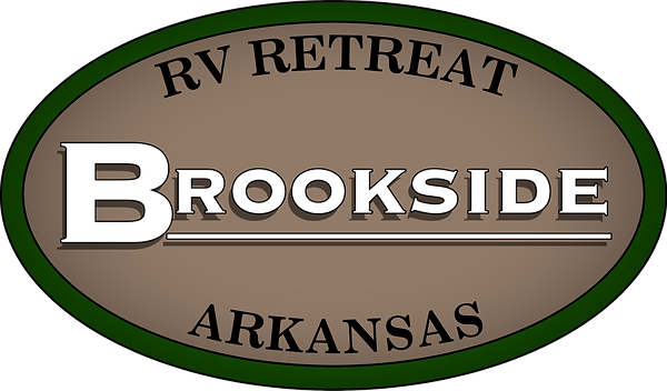 Brookside%2520jpg_edited_edited.png