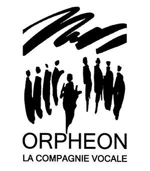 logo orpheon.jpg
