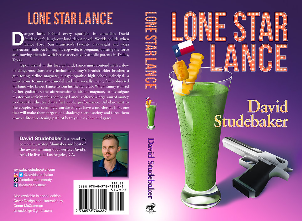 Lone Star Lance Whole Cover Oct20.jpg