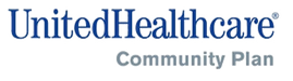 UHCCP-Logo_edited.png