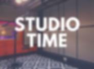 studio time (1).jpg