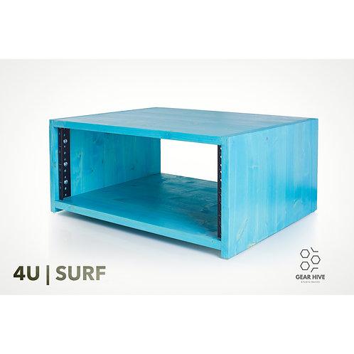 4U Studio Rack | SURF
