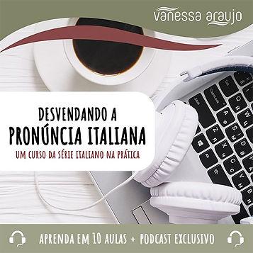 Pronuncia600px.jpg
