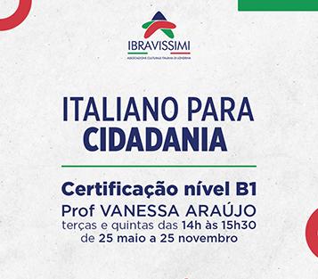 Italiano Para Cidadania.png