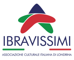 Logo Ibrav Cor.png