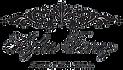 HF-logo-vetor-01.png